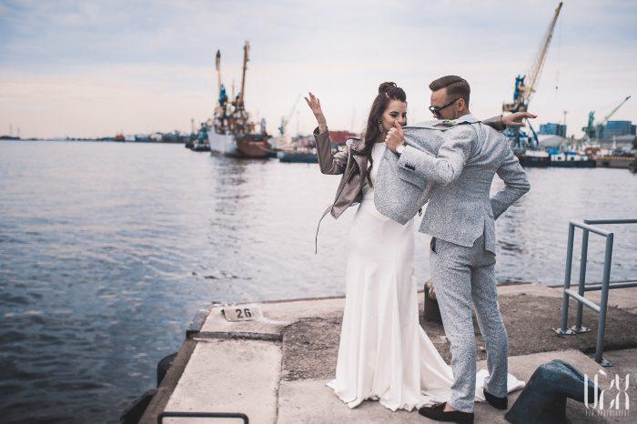 Petras Monika Wedding Vestuves Meiles Legendos Sabaliauskaite Foto 101