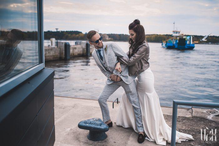 Petras Monika Wedding Vestuves Meiles Legendos Sabaliauskaite Foto 102