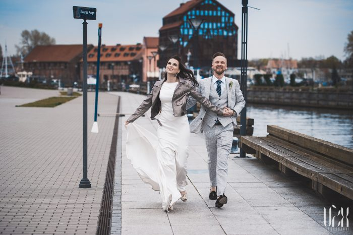 Petras Monika Wedding Vestuves Meiles Legendos Sabaliauskaite Foto 104