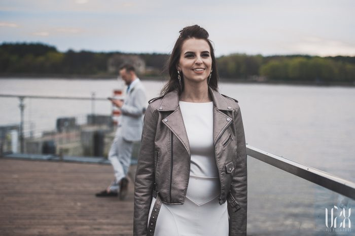 Petras Monika Wedding Vestuves Meiles Legendos Sabaliauskaite Foto 106