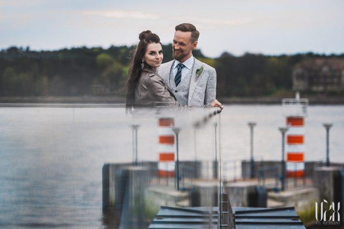 Petras Monika Wedding Vestuves Meiles Legendos Sabaliauskaite Foto 107