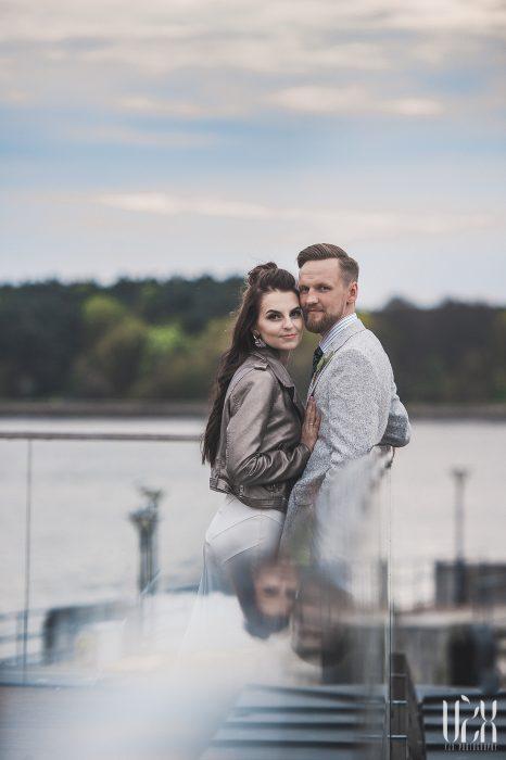 Petras Monika Wedding Vestuves Meiles Legendos Sabaliauskaite Foto 108