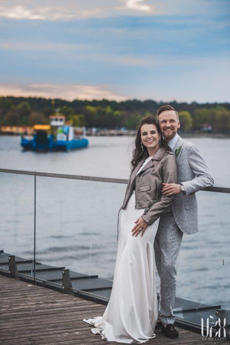 Petras Monika Wedding Vestuves Meiles Legendos Sabaliauskaite Foto 109