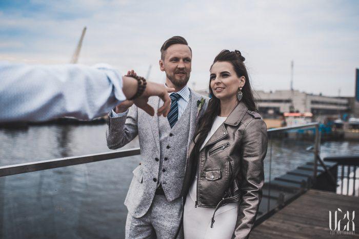 Petras Monika Wedding Vestuves Meiles Legendos Sabaliauskaite Foto 110
