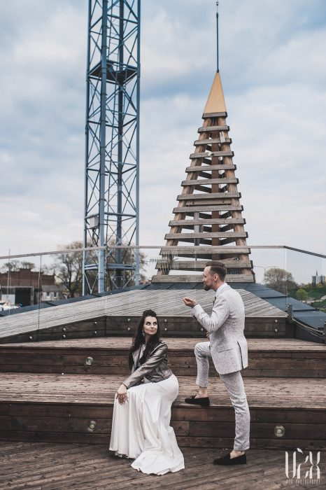 Petras Monika Wedding Vestuves Meiles Legendos Sabaliauskaite Foto 111