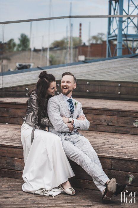 Petras Monika Wedding Vestuves Meiles Legendos Sabaliauskaite Foto 112