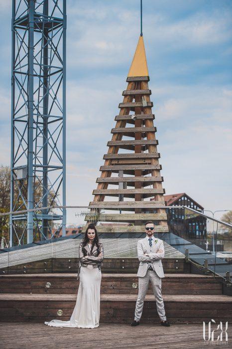 Petras Monika Wedding Vestuves Meiles Legendos Sabaliauskaite Foto 113