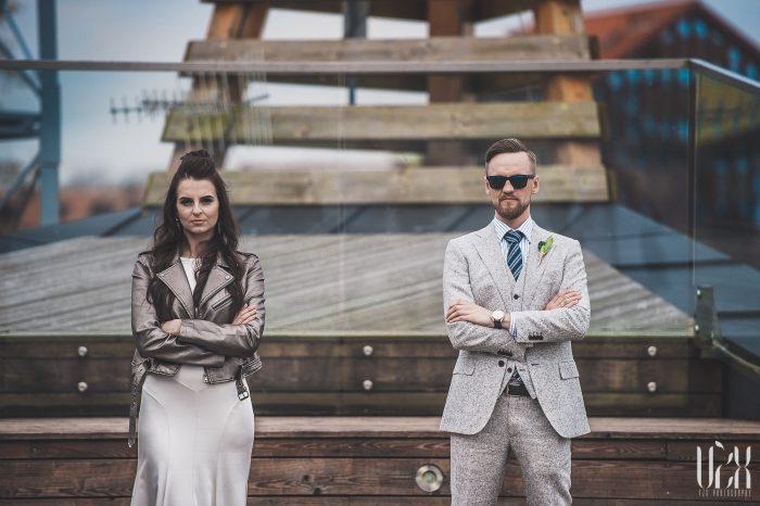 Petras Monika Wedding Vestuves Meiles Legendos Sabaliauskaite Foto 114