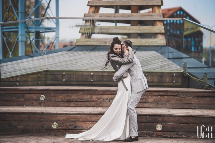 Petras Monika Wedding Vestuves Meiles Legendos Sabaliauskaite Foto 115