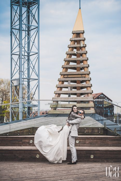 Petras Monika Wedding Vestuves Meiles Legendos Sabaliauskaite Foto 116