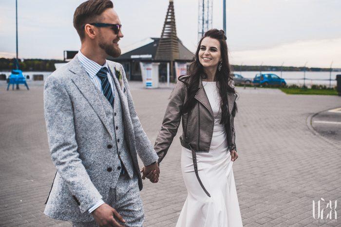 Petras Monika Wedding Vestuves Meiles Legendos Sabaliauskaite Foto 118