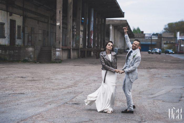 Petras Monika Wedding Vestuves Meiles Legendos Sabaliauskaite Foto 121