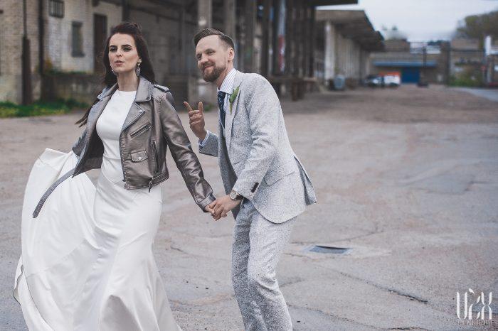 Petras Monika Wedding Vestuves Meiles Legendos Sabaliauskaite Foto 122