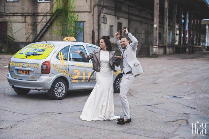 Petras Monika Wedding Vestuves Meiles Legendos Sabaliauskaite Foto 123