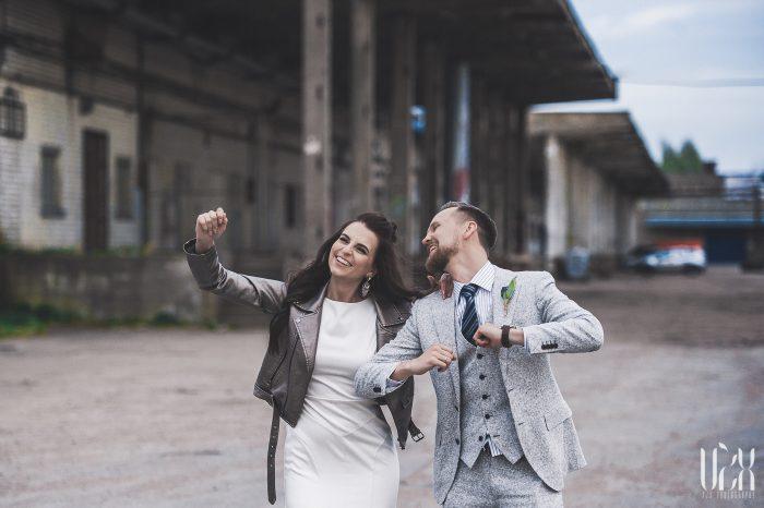 Petras Monika Wedding Vestuves Meiles Legendos Sabaliauskaite Foto 124