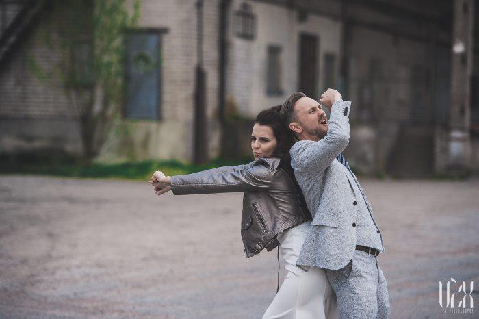 Petras Monika Wedding Vestuves Meiles Legendos Sabaliauskaite Foto 125