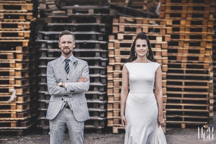 Petras Monika Wedding Vestuves Meiles Legendos Sabaliauskaite Foto 132