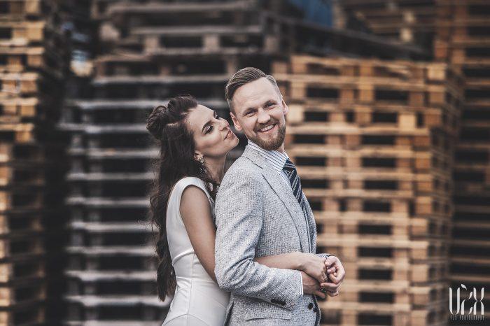 Petras Monika Wedding Vestuves Meiles Legendos Sabaliauskaite Foto 133