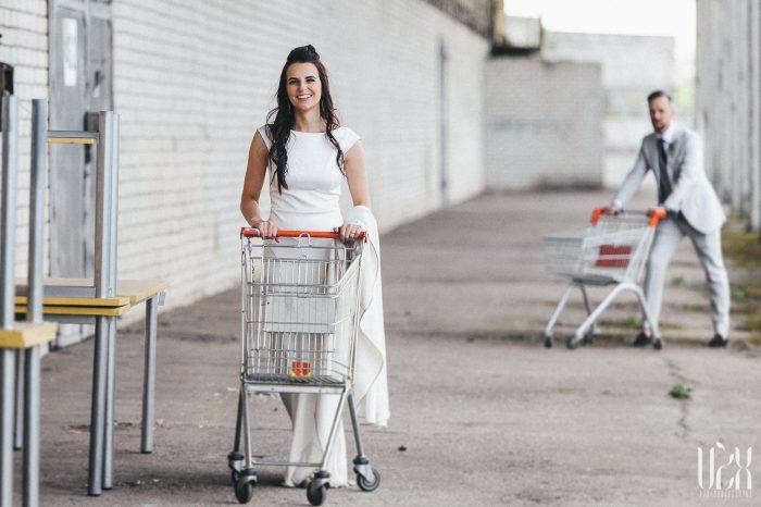 Petras Monika Wedding Vestuves Meiles Legendos Sabaliauskaite Foto 135