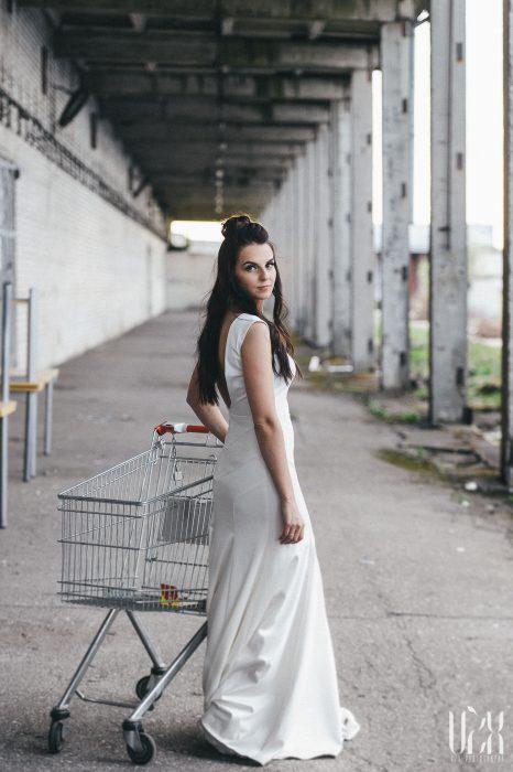 Petras Monika Wedding Vestuves Meiles Legendos Sabaliauskaite Foto 138