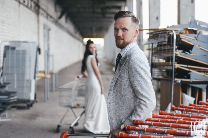 Petras Monika Wedding Vestuves Meiles Legendos Sabaliauskaite Foto 139