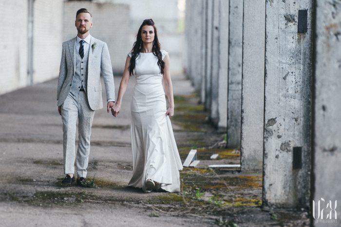 Petras Monika Wedding Vestuves Meiles Legendos Sabaliauskaite Foto 140