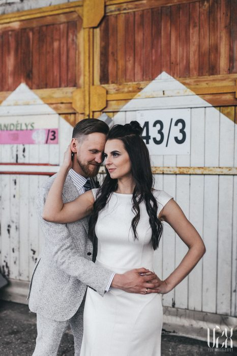 Petras Monika Wedding Vestuves Meiles Legendos Sabaliauskaite Foto 142