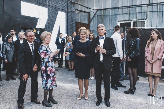 Petras Monika Wedding Vestuves Meiles Legendos Sabaliauskaite Foto 144
