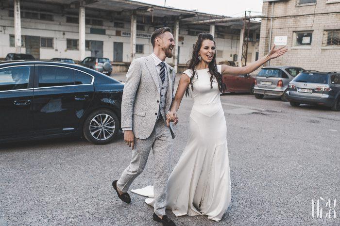 Petras Monika Wedding Vestuves Meiles Legendos Sabaliauskaite Foto 145