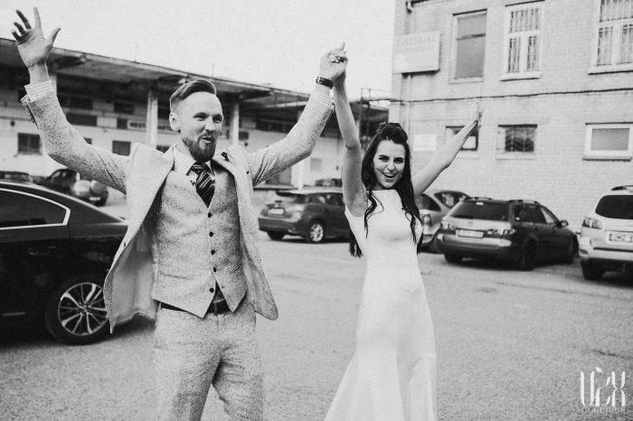 Petras Monika Wedding Vestuves Meiles Legendos Sabaliauskaite Foto 146