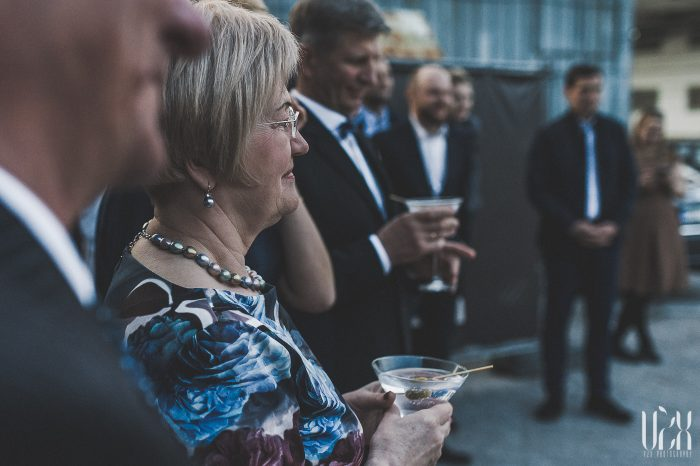Petras Monika Wedding Vestuves Meiles Legendos Sabaliauskaite Foto 147
