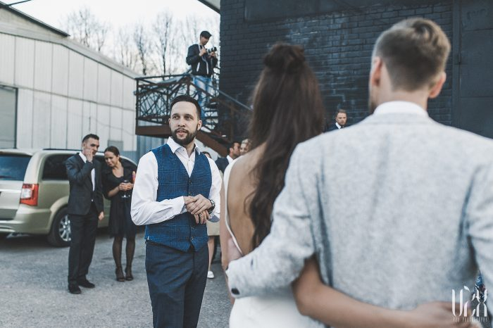Petras Monika Wedding Vestuves Meiles Legendos Sabaliauskaite Foto 148