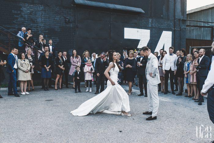 Petras Monika Wedding Vestuves Meiles Legendos Sabaliauskaite Foto 149