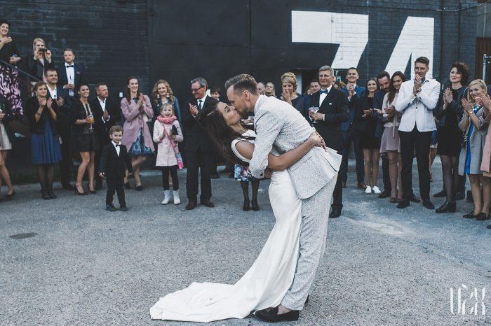 Petras Monika Wedding Vestuves Meiles Legendos Sabaliauskaite Foto 150