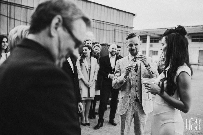 Petras Monika Wedding Vestuves Meiles Legendos Sabaliauskaite Foto 151