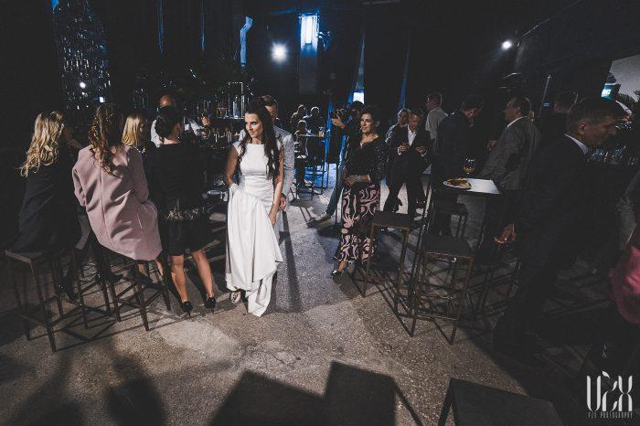 Petras Monika Wedding Vestuves Meiles Legendos Sabaliauskaite Foto 158