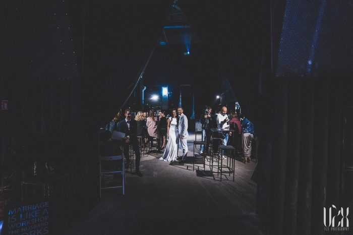 Petras Monika Wedding Vestuves Meiles Legendos Sabaliauskaite Foto 159