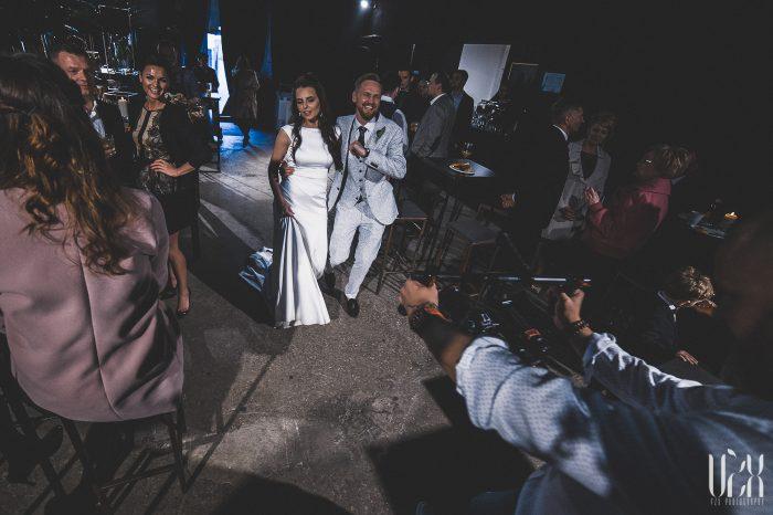 Petras Monika Wedding Vestuves Meiles Legendos Sabaliauskaite Foto 160