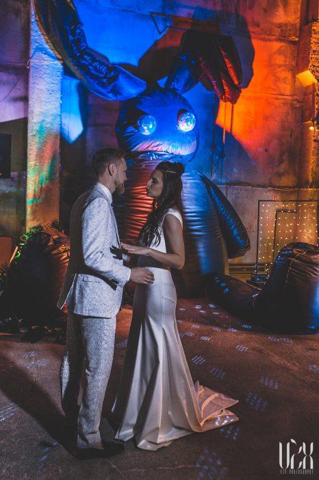 Petras Monika Wedding Vestuves Meiles Legendos Sabaliauskaite Foto 163