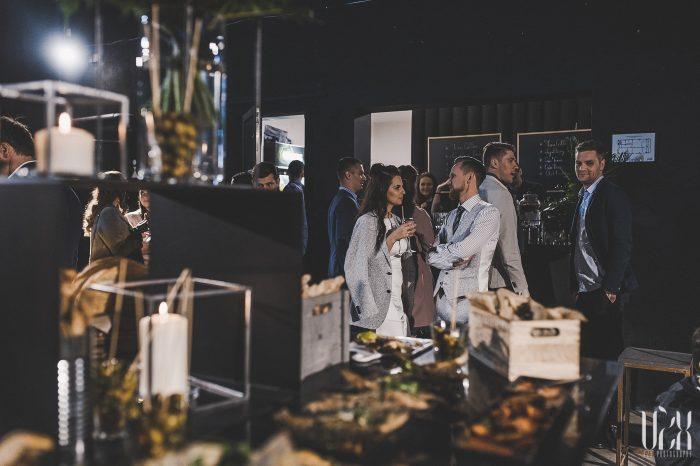 Petras Monika Wedding Vestuves Meiles Legendos Sabaliauskaite Foto 178