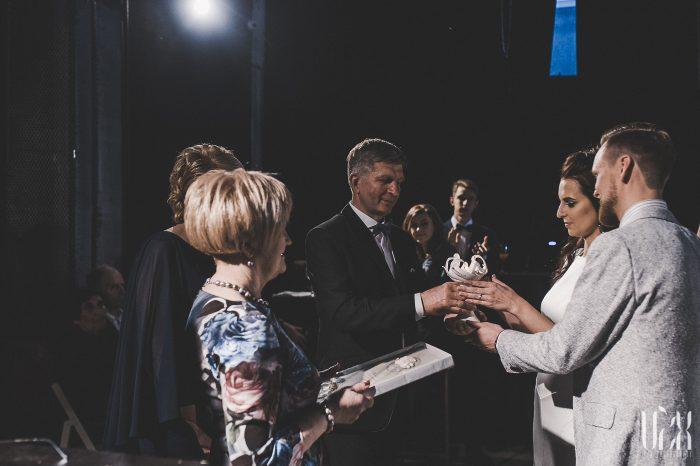 Petras Monika Wedding Vestuves Meiles Legendos Sabaliauskaite Foto 180