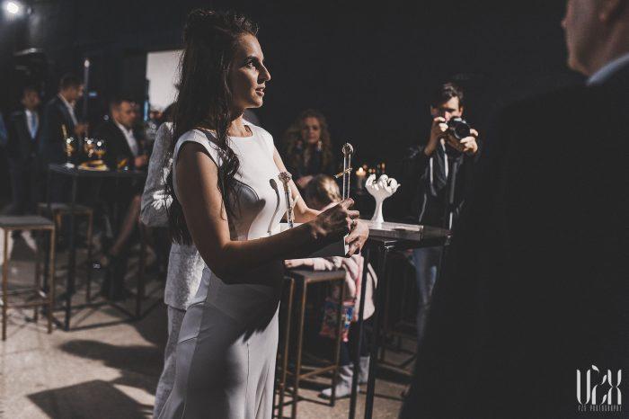 Petras Monika Wedding Vestuves Meiles Legendos Sabaliauskaite Foto 186