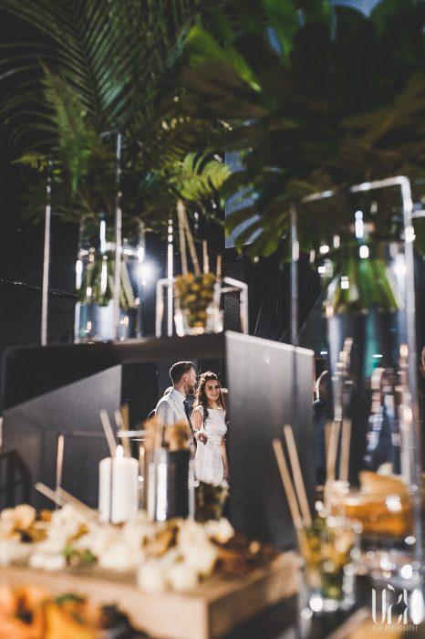 Petras Monika Wedding Vestuves Meiles Legendos Sabaliauskaite Foto 187