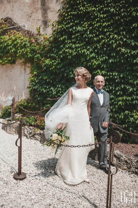 Wedding In Italy Vestuves Italijoj Vzx Photography 045