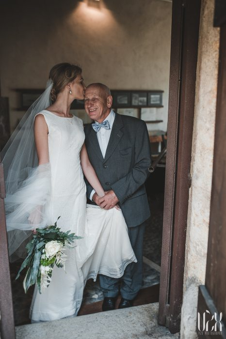 Wedding In Italy Vestuves Italijoj Vzx Photography 047