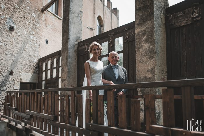 Wedding In Italy Vestuves Italijoj Vzx Photography 048