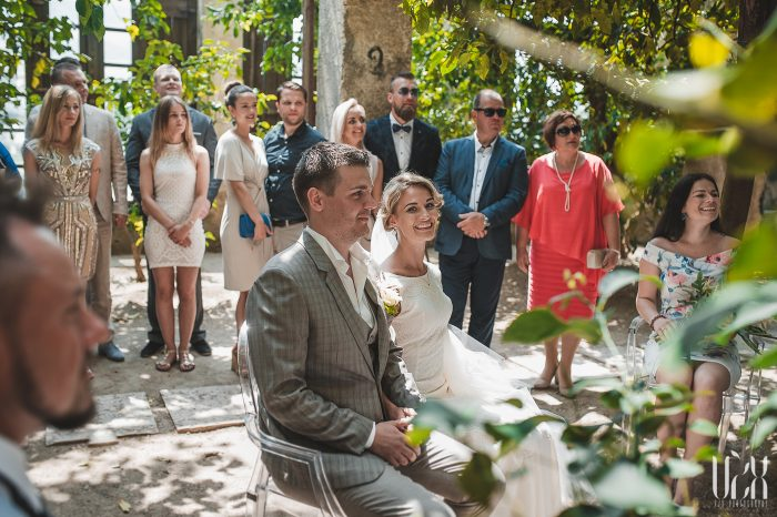 Wedding In Italy Vestuves Italijoj Vzx Photography 051