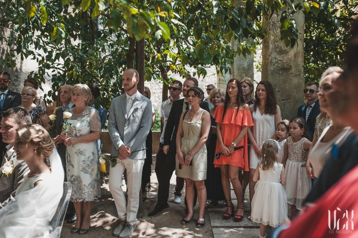 Wedding In Italy Vestuves Italijoj Vzx Photography 053