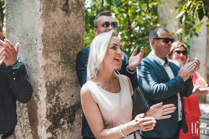 Wedding In Italy Vestuves Italijoj Vzx Photography 058