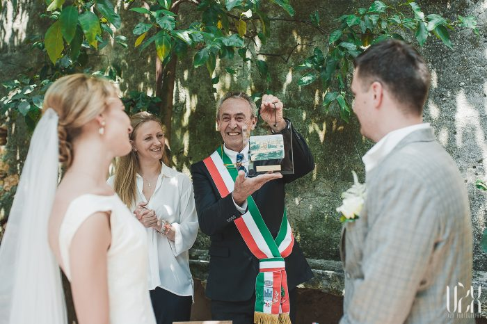 Wedding In Italy Vestuves Italijoj Vzx Photography 062